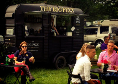 The Big Fizz_Gallery15