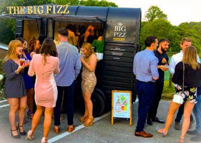 The Big Fizz_Gallery17